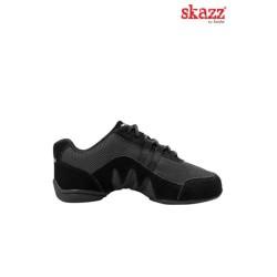 Sneakers Blitz3 S933M